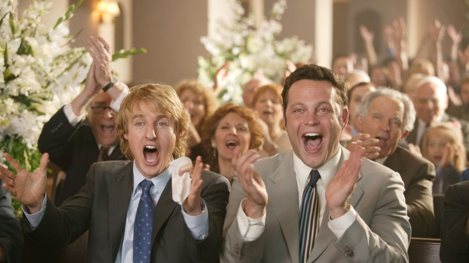 wedding_crasher
