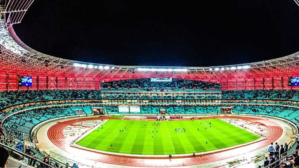 Baku_Olympic_Stadium_panorama_1
