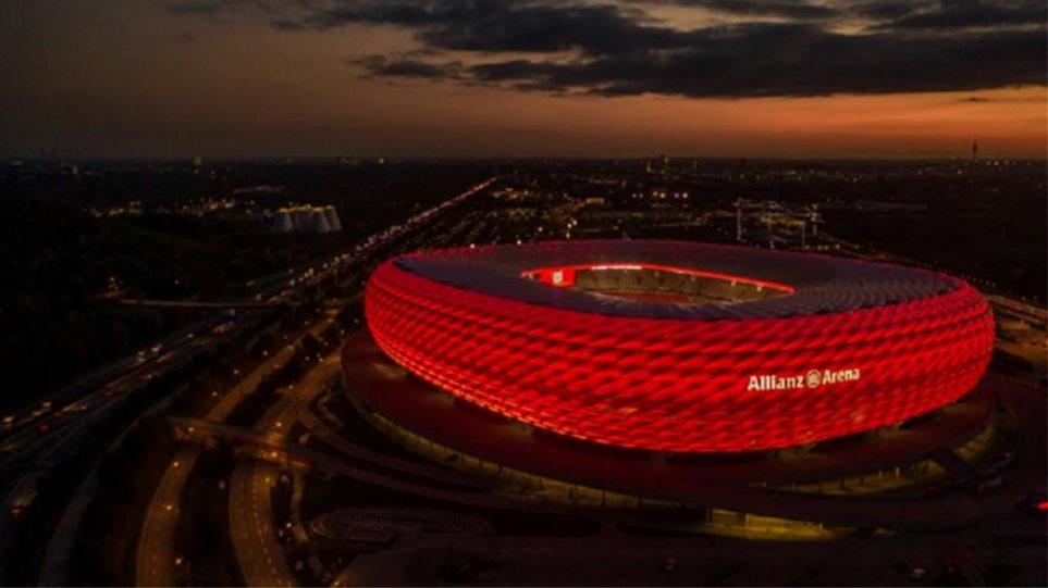 allianz-arena_135105