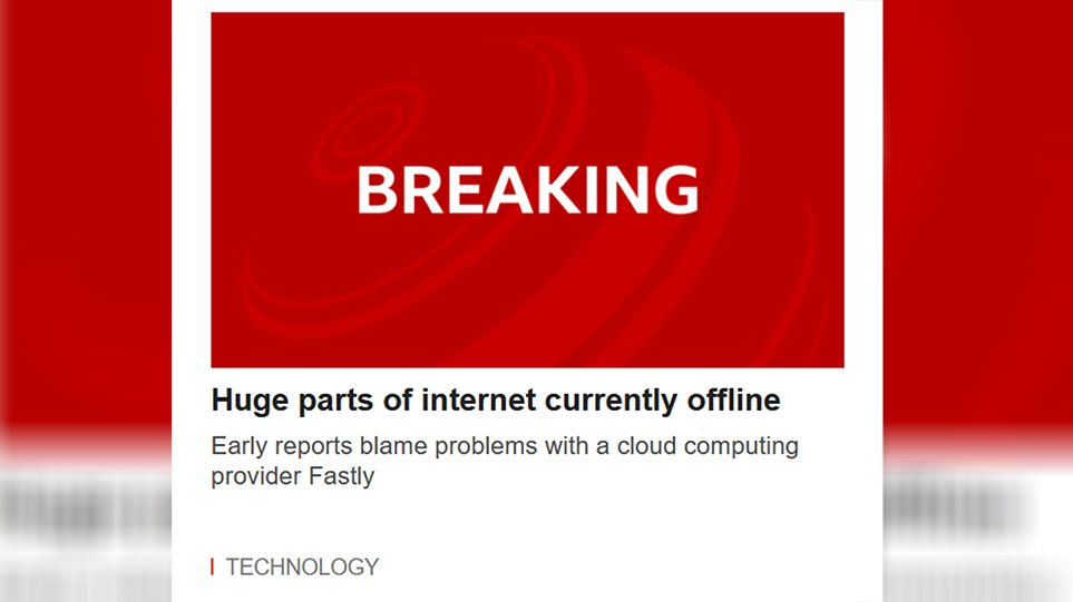 bbc-offline3