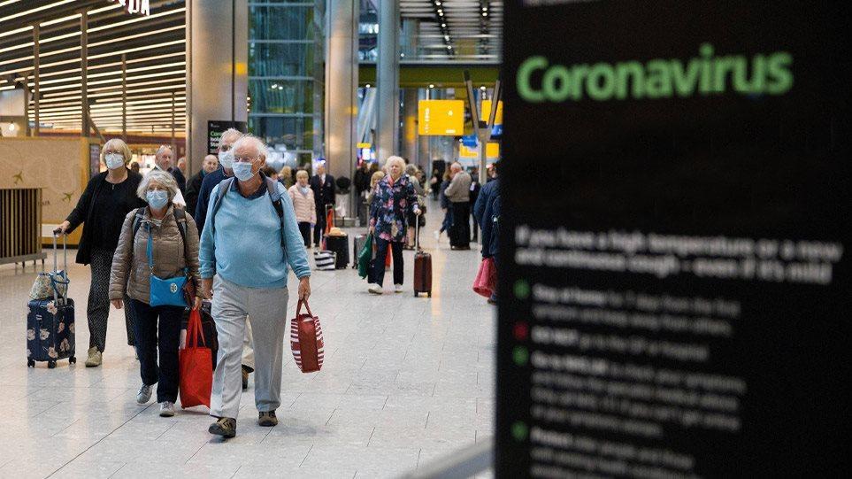 brit_airport_art