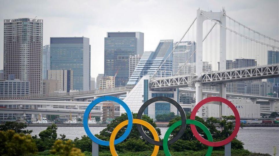 olympics2021