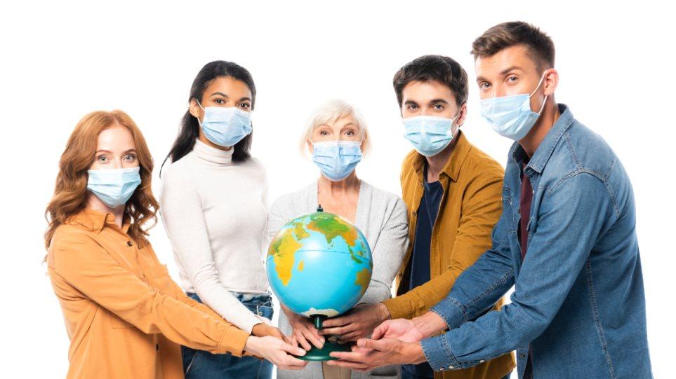 210406175949_world_health_day