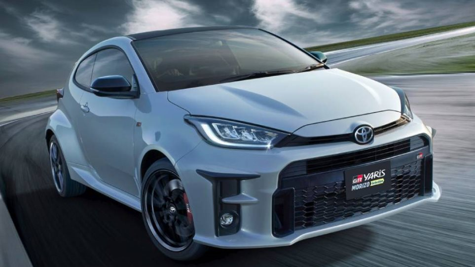 210608120322_Toyota-GR-Yaris-Morizo-Selection-1