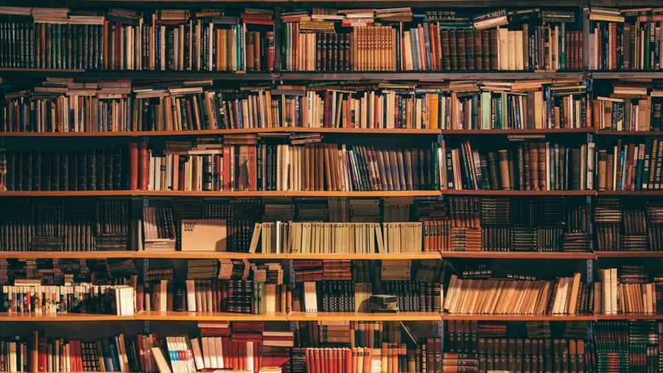 Bookstore_2