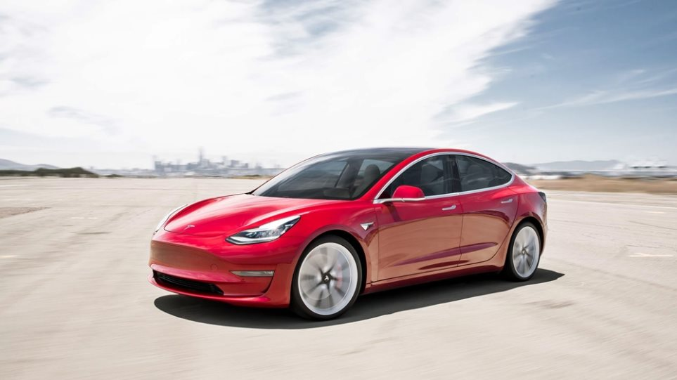 Tesla_Model3_ModelY_Recall_3