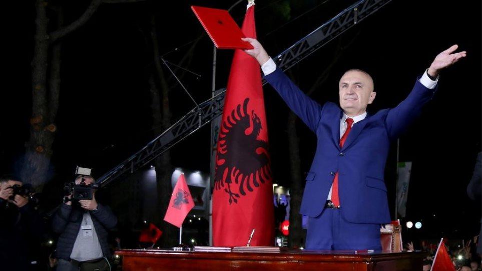 albania_ilir