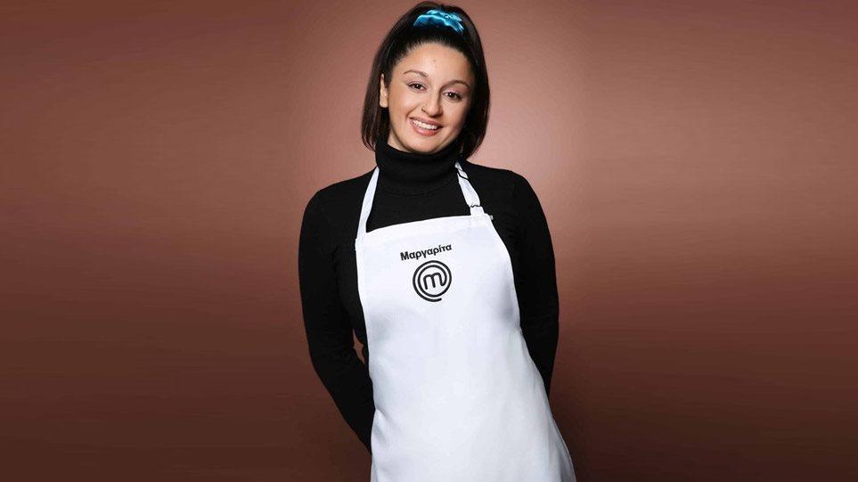 margarita_master_chef_art