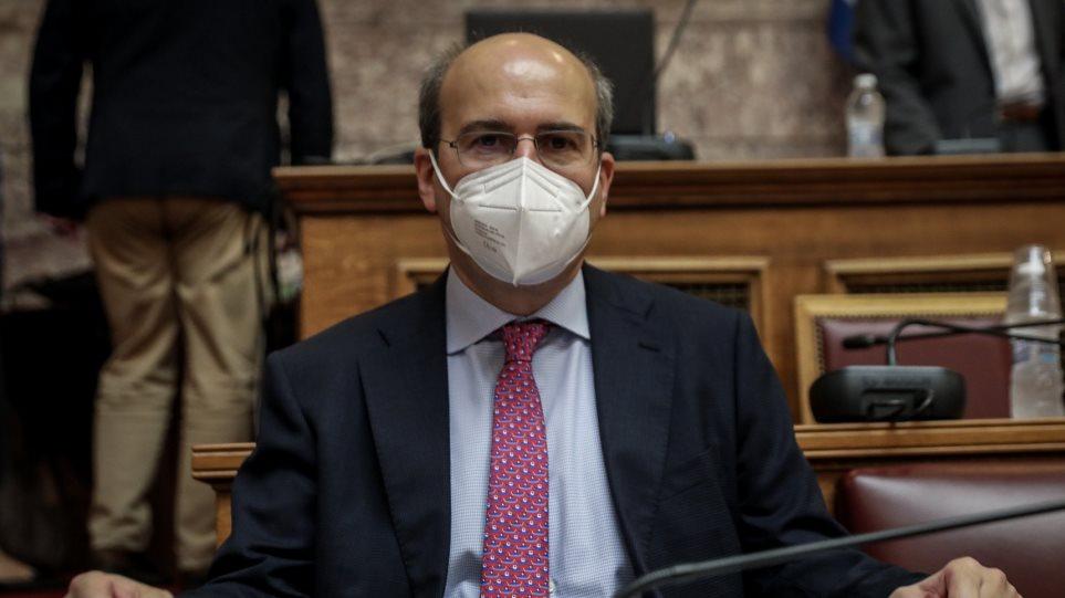 xatzidakis_parliament