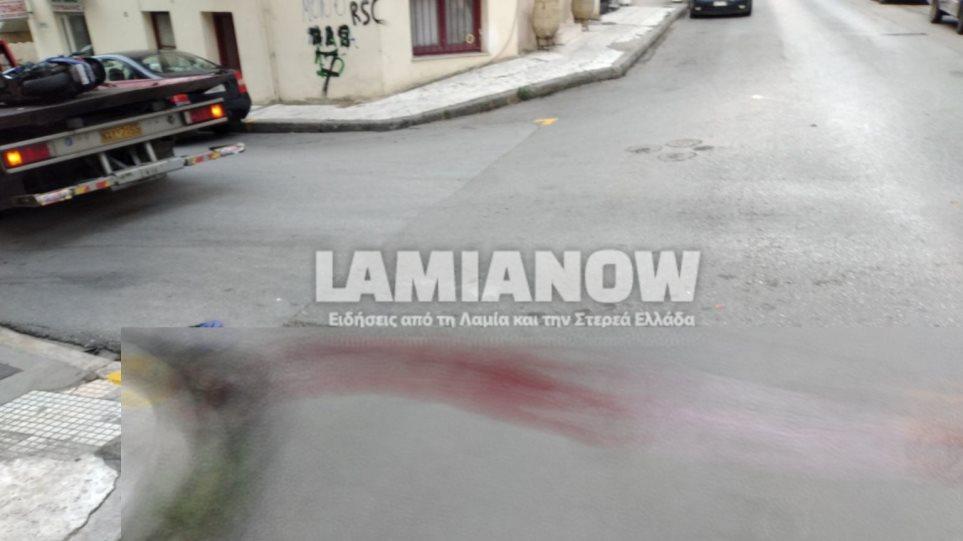 TROXAIO-LAMIA-658_2
