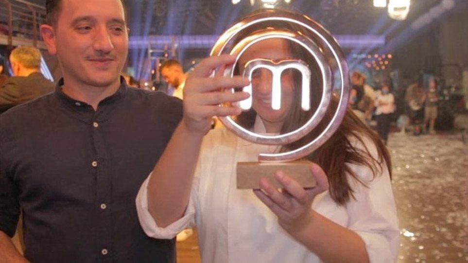 master_chef_margarita_art