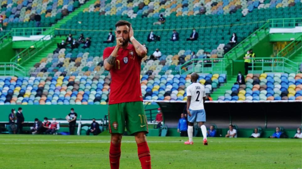 portugal_vs_israel