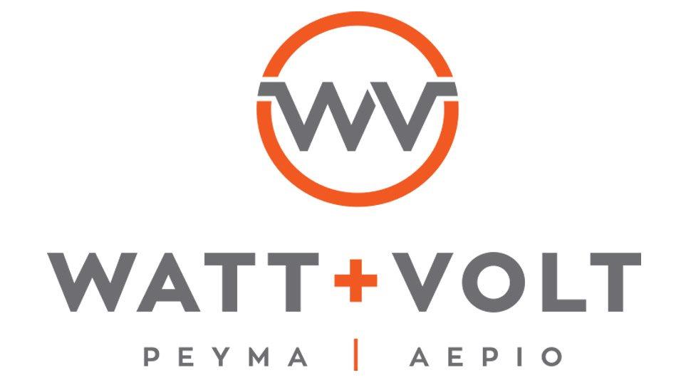 watt_volt_art