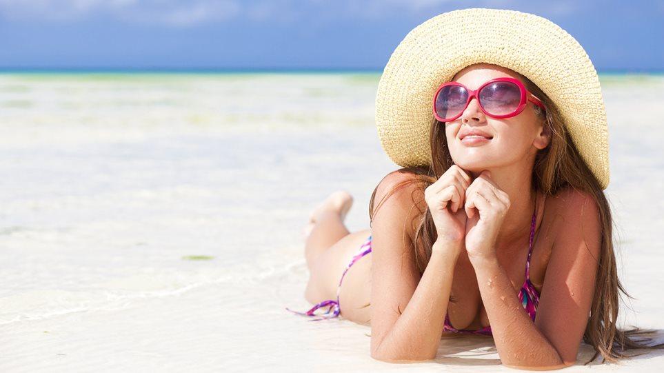 190506152218_sun_beach
