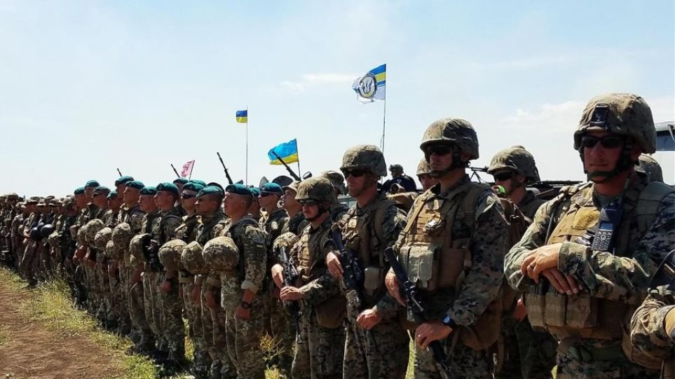 LNR_UKRAINE