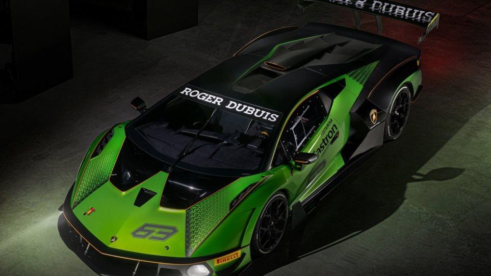 Lamborghini_Essenza_SCV12