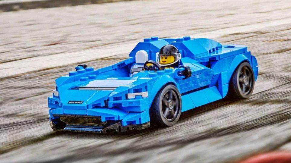 McLaren_Elva_Lego_4