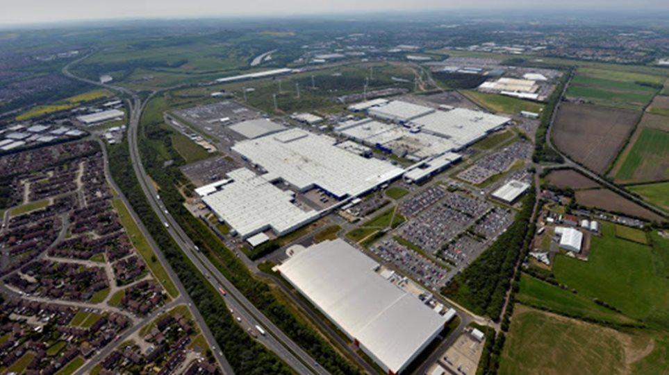 Nissan_Gigafactory_GB_Sunderland_3