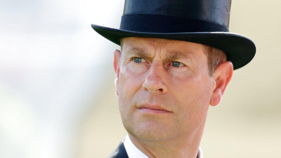 Prince-Edward-Earl-Wessex