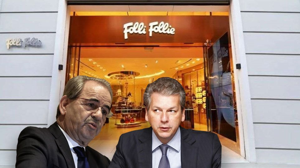 folli_follie_ipothesi_art2