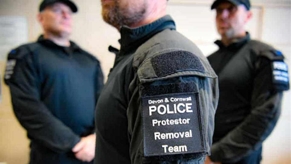 police_g7