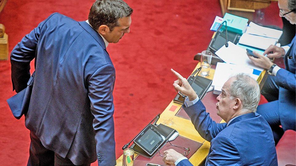 tsipras-tasoulas34