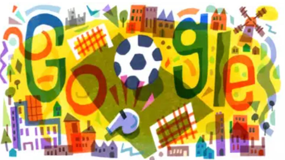 uefa2020-googledoodle-uefa