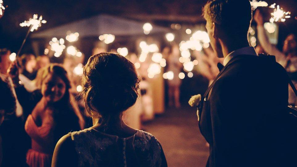 wedding_ceremony_art