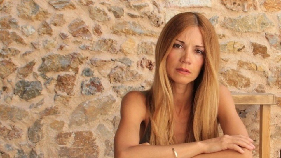 Ioanna_Pappa