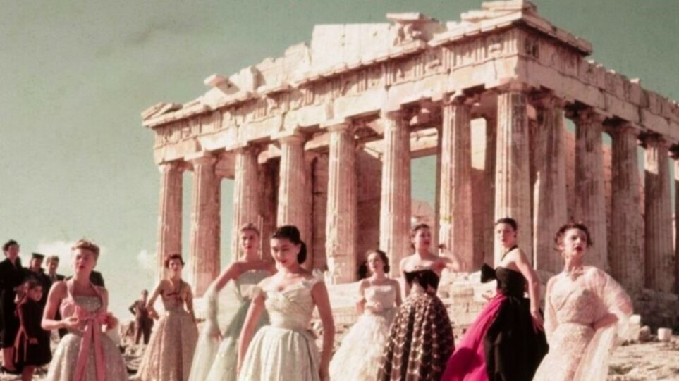 dior-akropol
