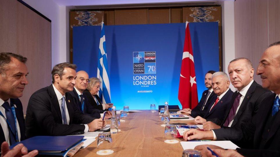mitsotakis_erdogan_n