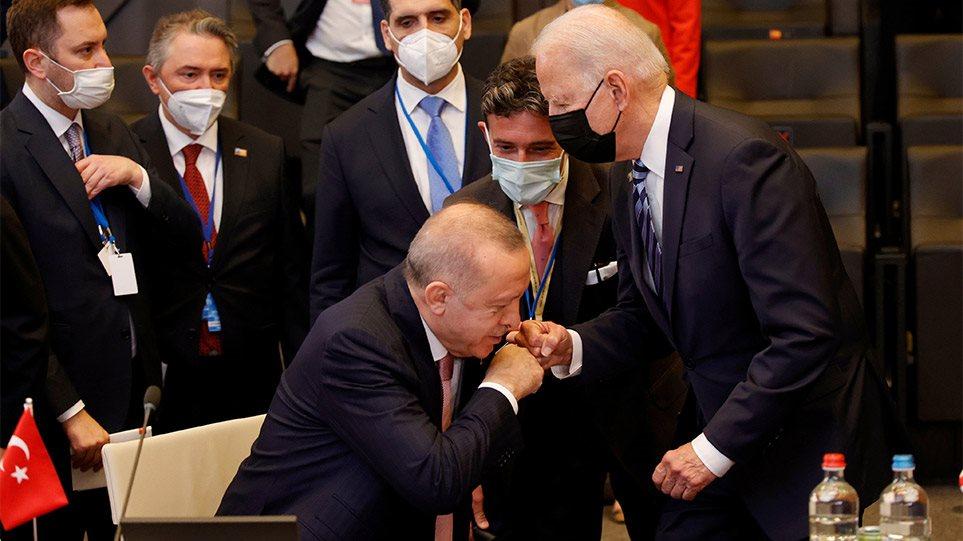 biden-erdogan-arthro