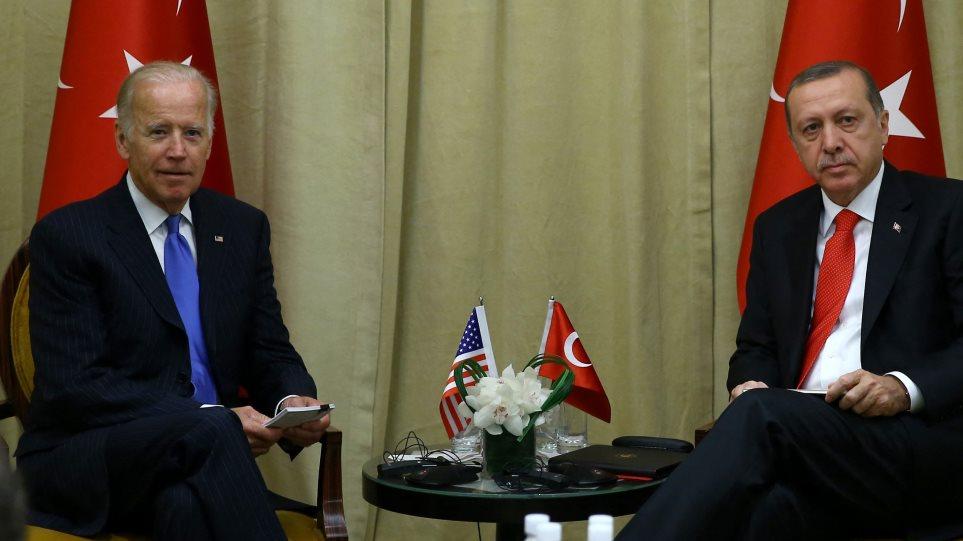 erdogan-biden-3654454545