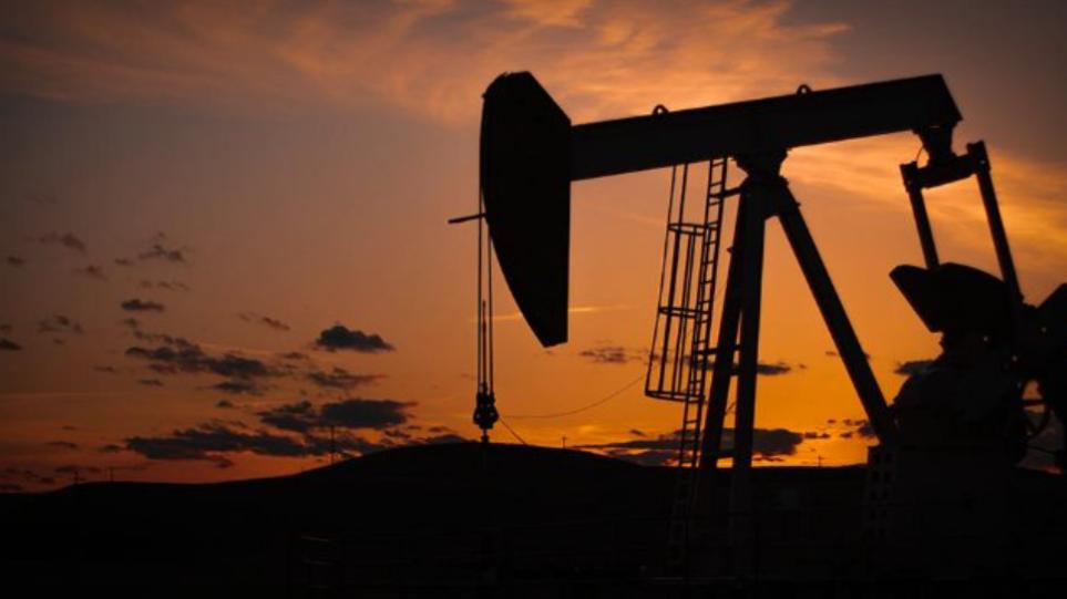 oil_drill_sunset