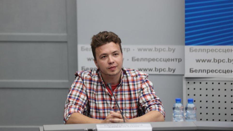 protashevich_roman