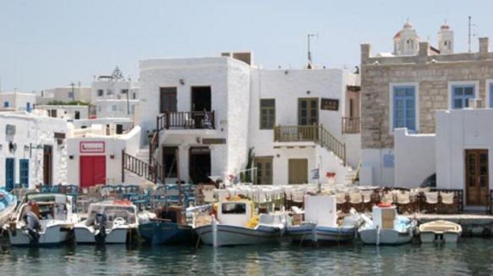 Paros_Island_Cyclades__The_cosmopolitan_port_of_Naoussa_Naousa_Paros