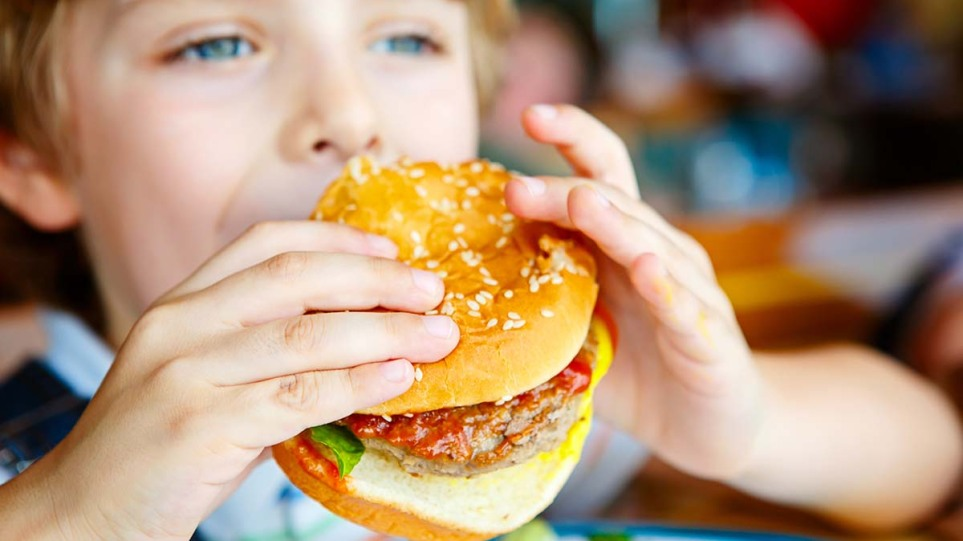 210615174213_child_burger