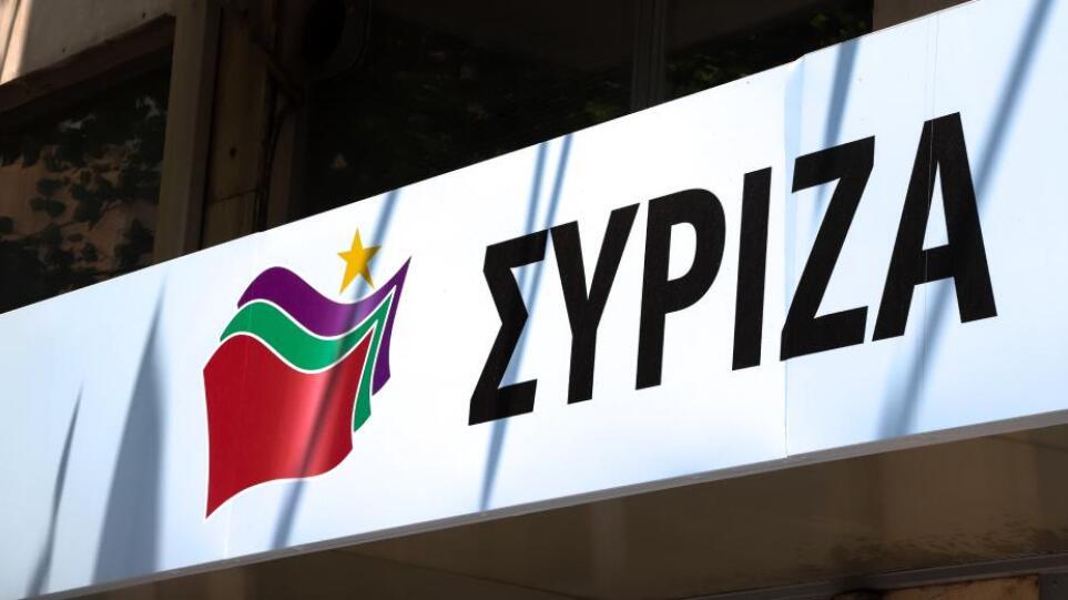 8-syriza