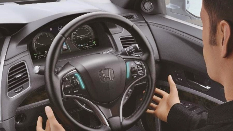 Autonomous_Mobility_Laws_Europe_2