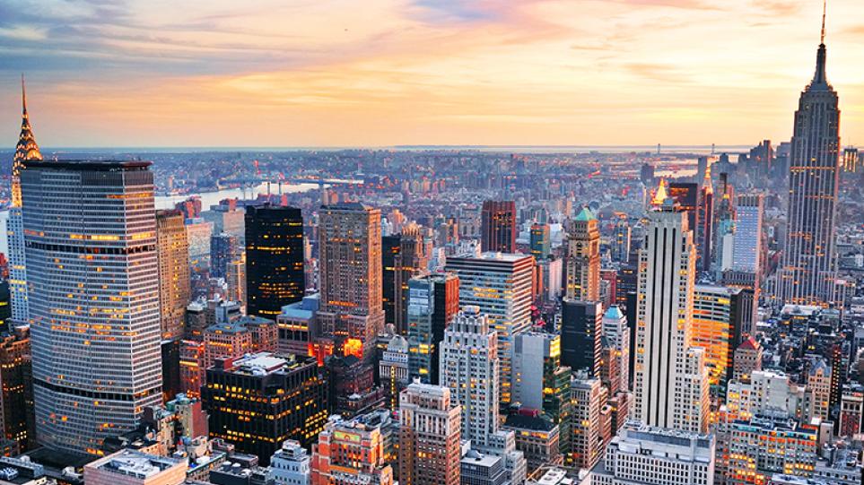 NYC_Skyline_Module_Image