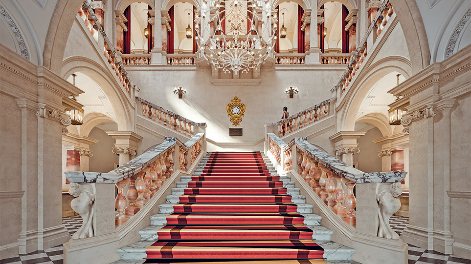 churchill-palace-arthro