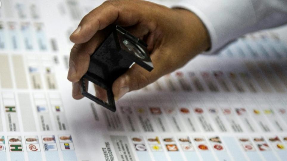 peru_elections11