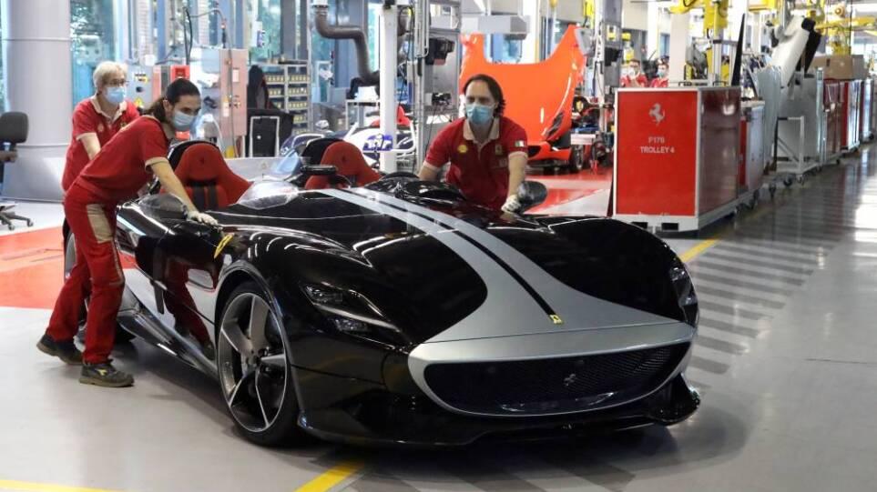 210614121828_Ferrari-colection-1