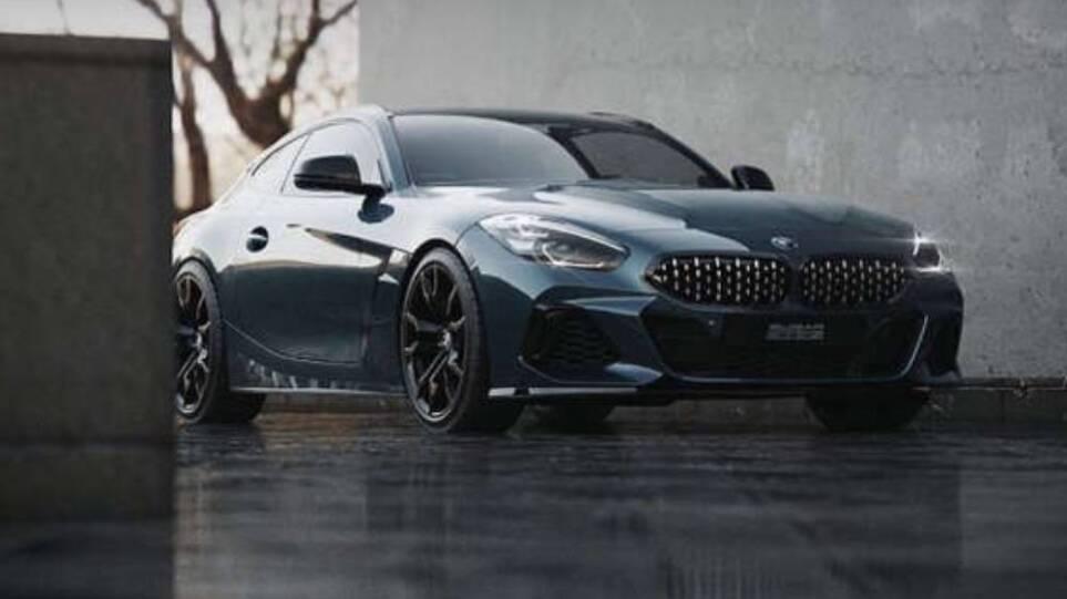 BMW_shooting_brake