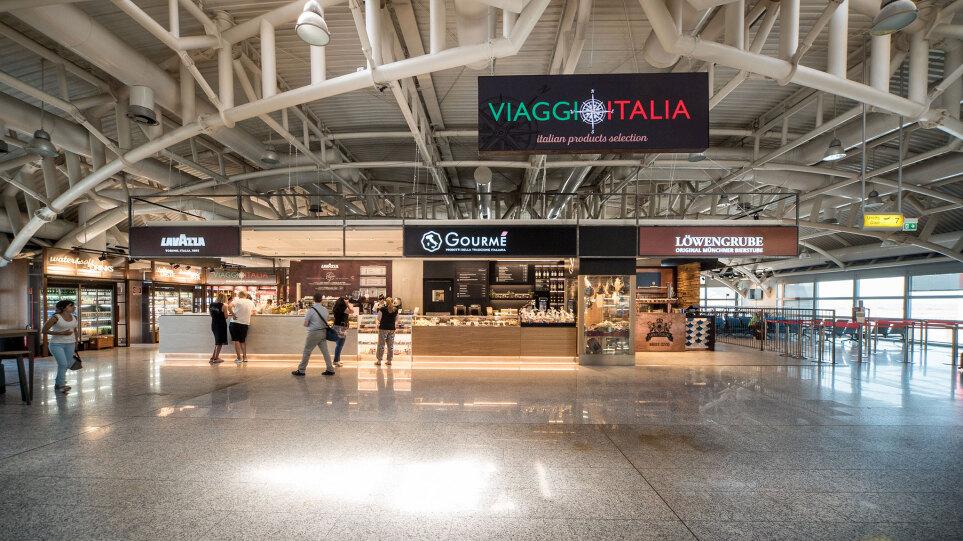 italia_airport