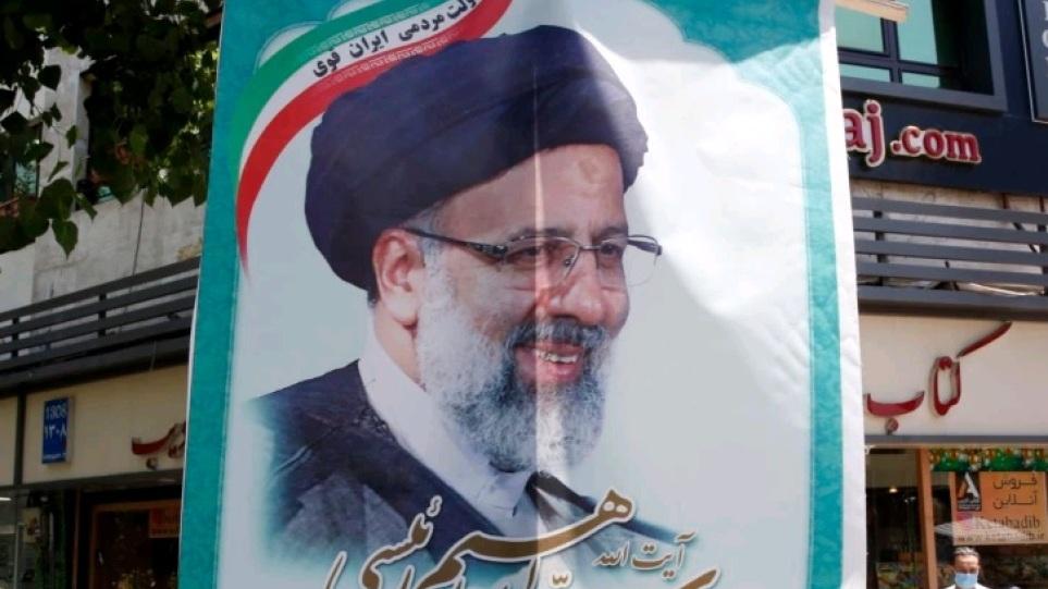 raisi_iran