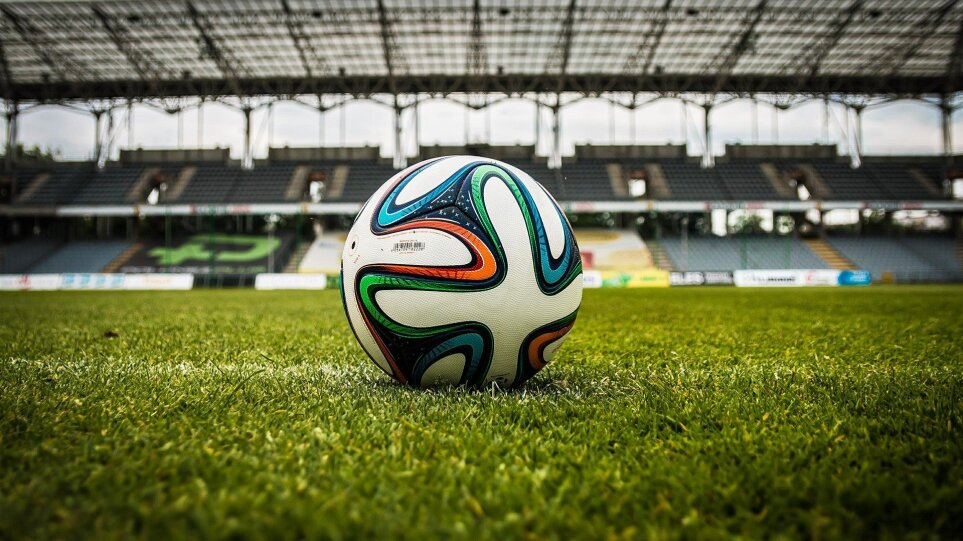 soccer_general