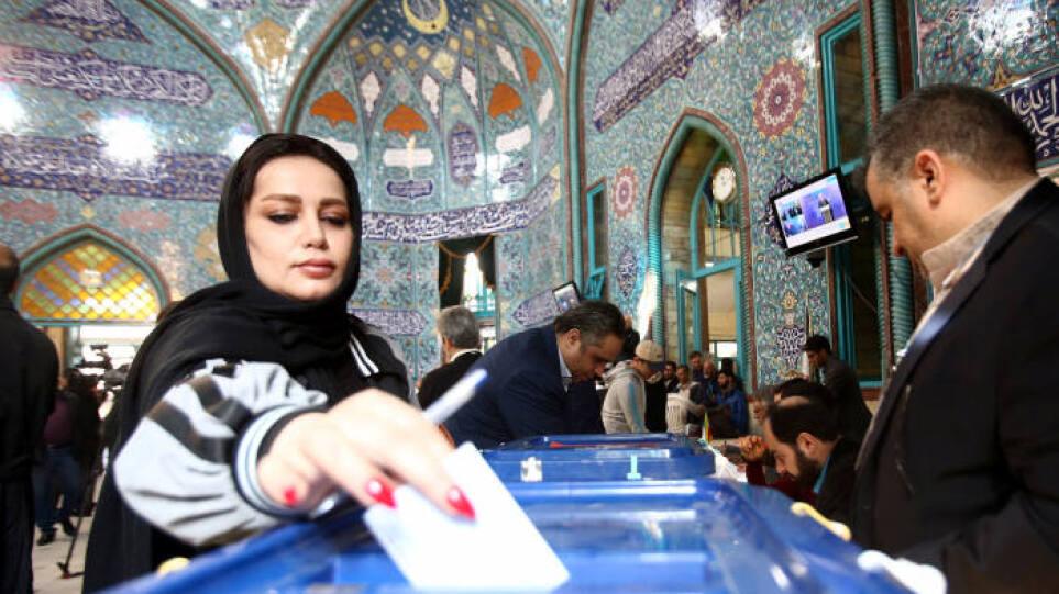 iran_ekloges