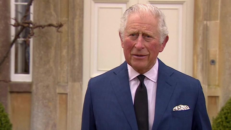 Η αστυνομία είχε ανακρίνει τον πρίγκιπα Κάρολο για «σχέδιο δολοφονίας» εναντίον της Νταϊάνα