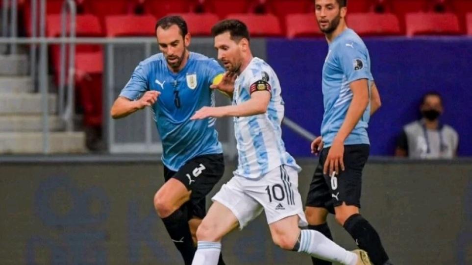 messi_argentina